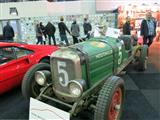 InterClassics Brussels - foto 26 van 84