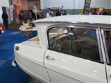 InterClassics Brussels - foto 40 van 84