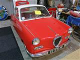 InterClassics Brussels - foto 41 van 84