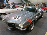 InterClassics Brussels - foto 43 van 84