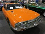 InterClassics Brussels - foto 45 van 84