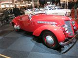 InterClassics Brussels - foto 49 van 84