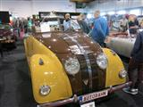 InterClassics Brussels - foto 50 van 84