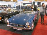 InterClassics Brussels - foto 56 van 84
