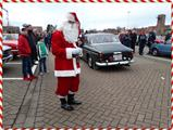 Cars and Coffee - foto 2 van 164