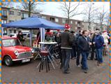 Cars and Coffee - foto 4 van 164