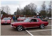 Cars and Coffee - foto 9 van 164