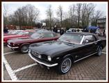 Cars and Coffee - foto 21 van 164