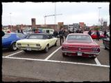 Cars and Coffee - foto 22 van 164
