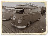 Cars and Coffee - foto 51 van 164