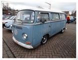 Cars and Coffee - foto 52 van 164