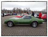 Cars and Coffee - foto 56 van 164