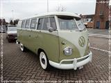 Cars and Coffee - foto 123 van 164