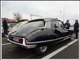 Cars and Coffee - foto 134 van 164