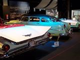 Autoworld Brussels - American Dream Cars and Bikes - foto 46 van 68