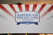 American Dream Cars & Bikes - foto 11 van 100