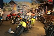 American Dream Cars & Bikes - foto 15 van 100