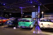 American Dream Cars & Bikes - foto 19 van 100