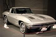 American Dream Cars & Bikes - foto 44 van 100