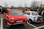 Cars and Coffee - foto 1 van 107