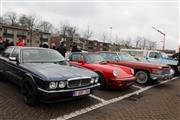 Cars and Coffee - foto 2 van 107