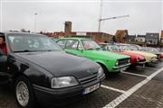Cars and Coffee - foto 4 van 107