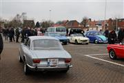 Cars and Coffee - foto 8 van 107