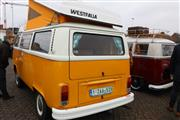 Cars and Coffee - foto 12 van 107