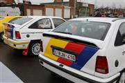 Cars and Coffee - foto 21 van 107