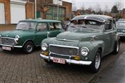 Cars and Coffee - foto 24 van 107