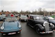 Cars and Coffee - foto 29 van 107