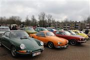 Cars and Coffee - foto 32 van 107