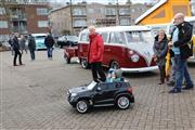 Cars and Coffee - foto 35 van 107
