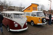 Cars and Coffee - foto 36 van 107