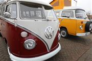 Cars and Coffee - foto 39 van 107