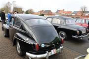 Cars and Coffee - foto 40 van 107
