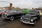 Cars and Coffee - foto 42 van 107