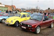 Cars and Coffee - foto 43 van 107