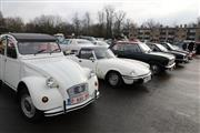 Cars and Coffee - foto 51 van 107