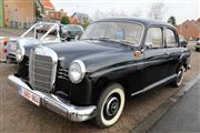 Cars and Coffee - foto 52 van 107