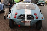 Cars and Coffee - foto 56 van 107