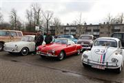 Cars and Coffee - foto 59 van 107