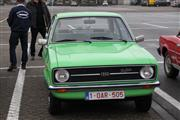 Cars and Coffee, Noord Antwerpen - foto 3 van 210