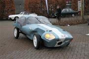 Cars and Coffee, Noord Antwerpen - foto 59 van 210
