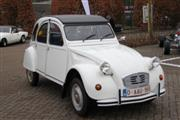 Cars and Coffee, Noord Antwerpen - foto 60 van 210