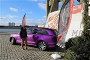 Prestige Marques - luxury automotive event Antwerpen - foto 2 van 76