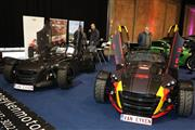 Prestige Marques - luxury automotive event Antwerpen - foto 4 van 76
