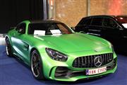 Prestige Marques - luxury automotive event Antwerpen - foto 5 van 76
