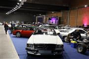 Prestige Marques - luxury automotive event Antwerpen - foto 6 van 76