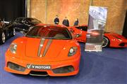 Prestige Marques - luxury automotive event Antwerpen - foto 10 van 76